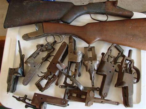Shotgun Parts On Sale For All Major Brands Models - Brownells