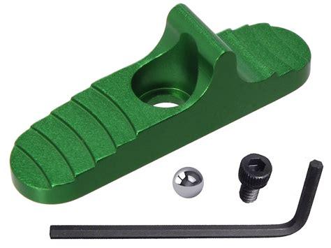 Shotgun Plug Mossberg 500