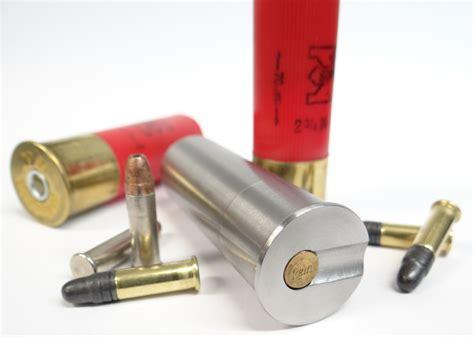 Shotgun Shell 22lr Adapter And Shotgun Shell Flashlight Kohls