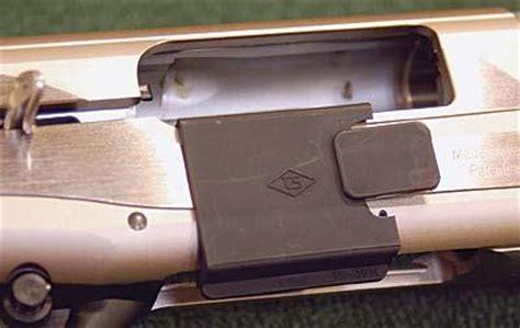 Shotgun Shell Catcher For Beretta A300