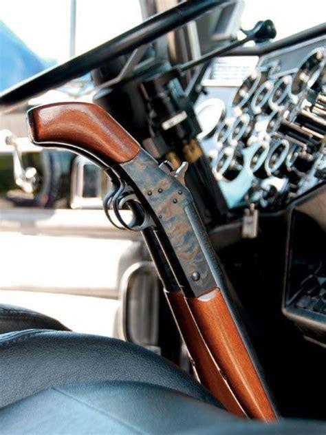 Shotgun Shifter For Sale And Benelli Left Handed Shotguns