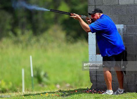 Shotgun Shooting Tips With Todd Bender