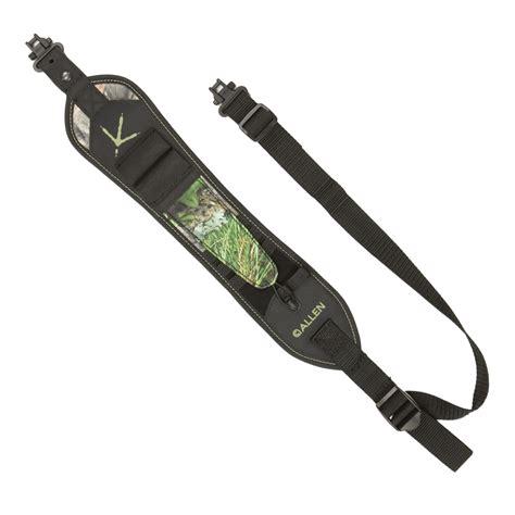 Shotgun Slings For Turkey Hunting