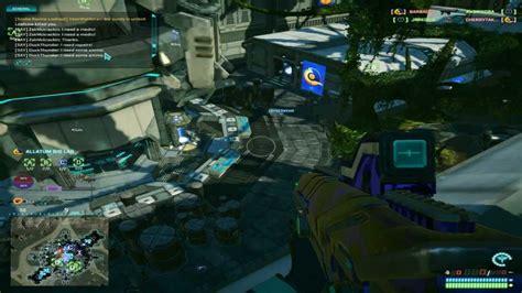 Shotgun Slug Ammo Planetside 2