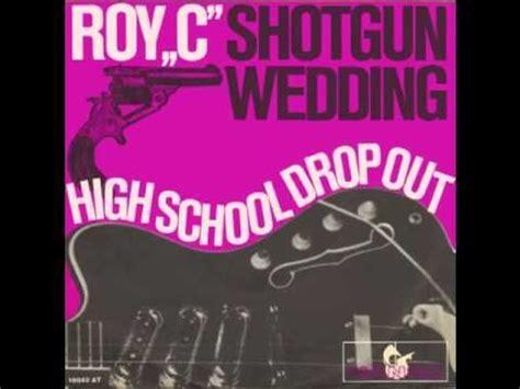 Shotgun Song Oldie