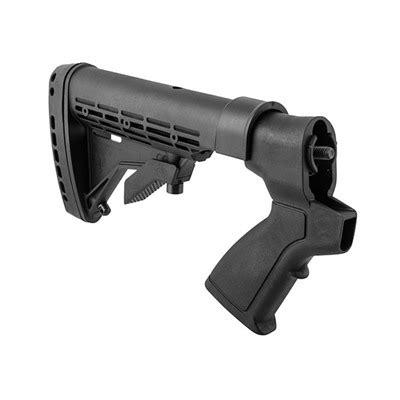 Shotgun Tactical Stocks At Brownells