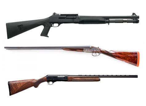Shotgun Tools Rentals Archives - 4D Reamer Rentals