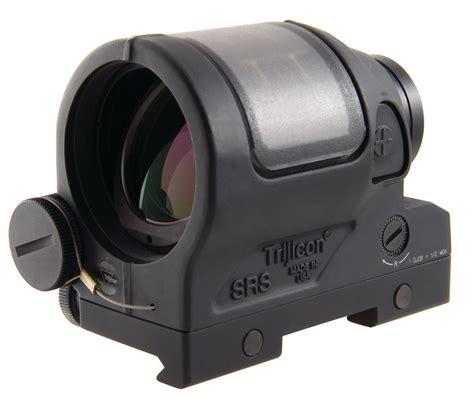 Shotgun Trijicon Inc