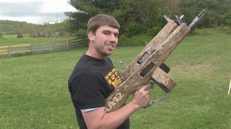 Shotgun Videos Youtube