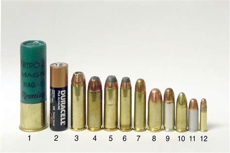 Shotgun Vs 45-70