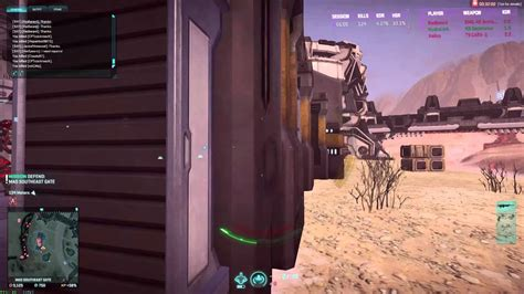 Shotgun Vs Rifle Close Range