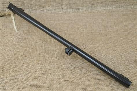 Shotgun With Rifled Barrel For Sale