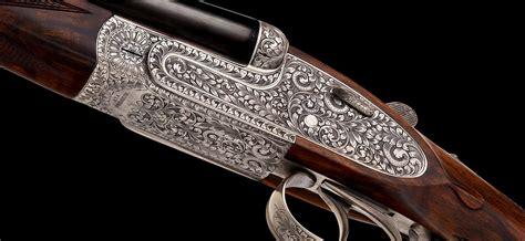Shotguns By Brand A To M ALL - Shedhorn Sports