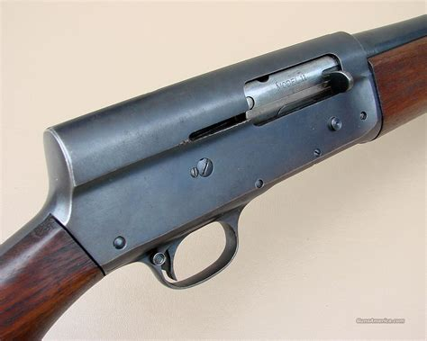 Shotgun Shotguns For Sale.