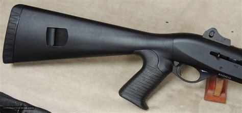 Shotguns With Pistol Grip Ny