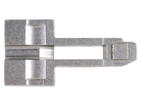 Shotgunworld Com Browning GTI Citori Locking Block