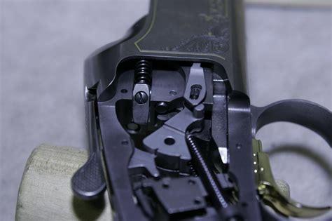 Shotgunworld Com O U Firing Pin Maintainance - With Photos