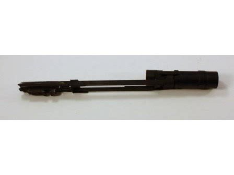 Shotgunworld Com Remington 1100 Action Bar Sleeve