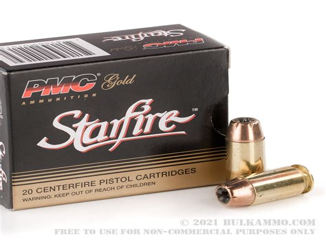 Shotshell Ammo For 45 Acp
