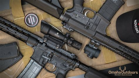 Should Ar 15 Be Banned