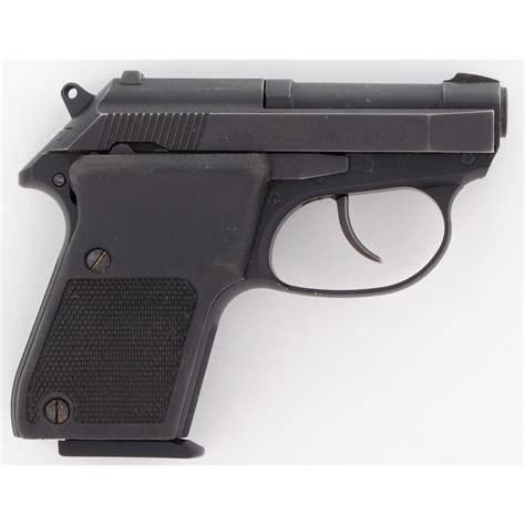 Beretta-Question Should I Buy A Beretta 3032.