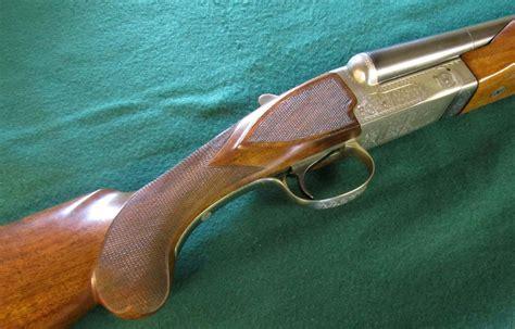 Should I Buy A Shotgun 23 Years Old