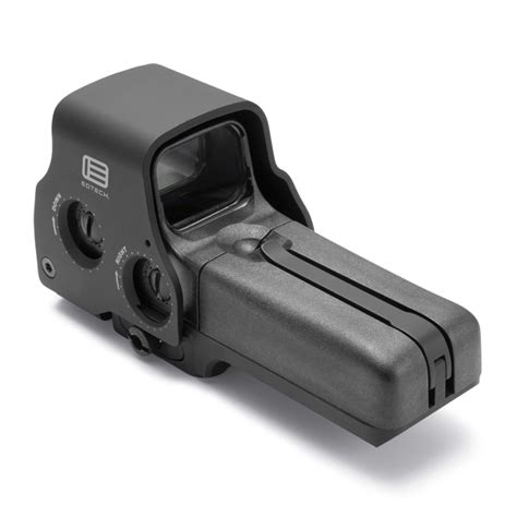 Should I Buy An Eotech Sight