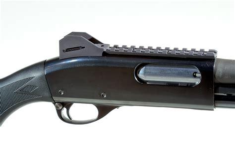 Should I Use Quick Reaction Sights On Shotgun