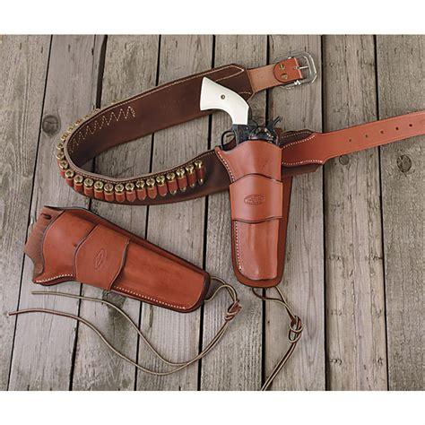 Shoulder Holsters Gun Holsters Hunters Elite
