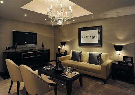 Show Home Interior Design Jobs Make Your Own Beautiful  HD Wallpapers, Images Over 1000+ [ralydesign.ml]