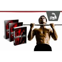 Best show and go training online