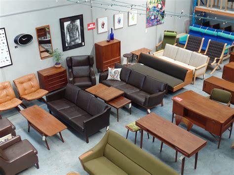 Showroom Furniture For Sale Watermelon Wallpaper Rainbow Find Free HD for Desktop [freshlhys.tk]