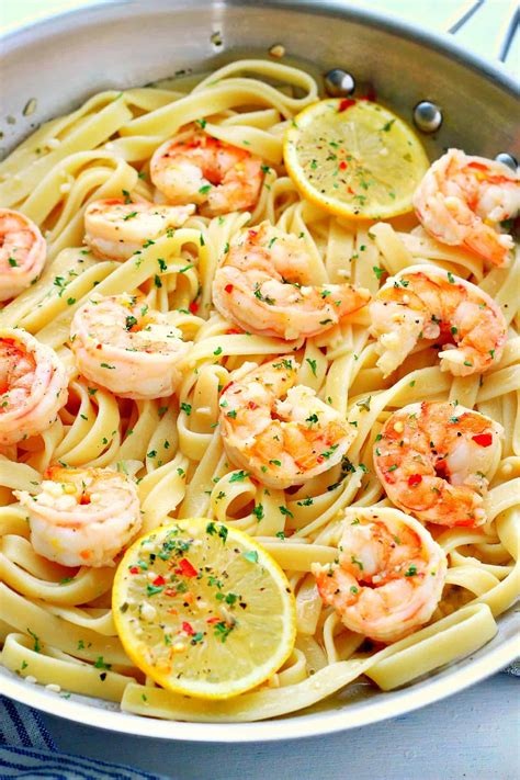 Shrimp Scampi Sauce Watermelon Wallpaper Rainbow Find Free HD for Desktop [freshlhys.tk]