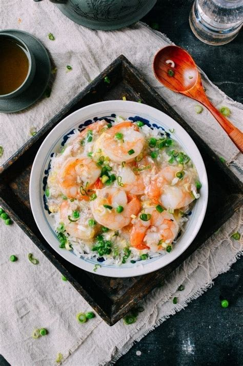 Shrimp With Lobster Sauce Watermelon Wallpaper Rainbow Find Free HD for Desktop [freshlhys.tk]