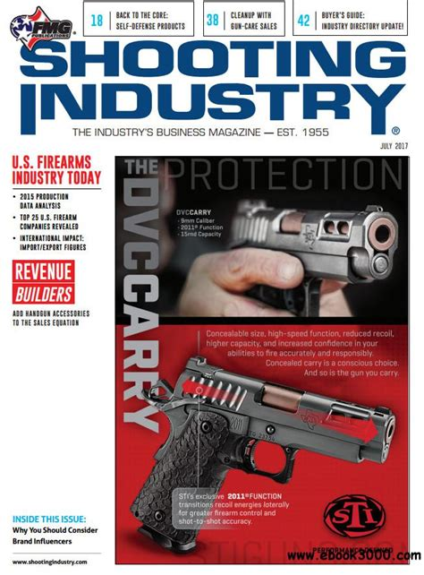 Shtng Industry July 2012 - PDF Document