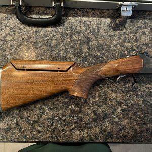 Shyda S Gun Store