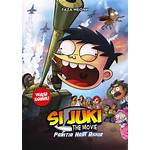 Si juki the movie 2017 download dual audio
