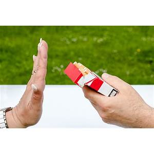 Guide to si posso smettere di fumare