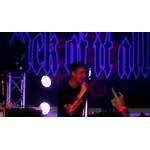 Stream complet sick of it all 2017