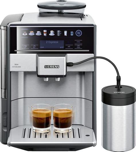Siemens Koffiemachine Bel Hotline Huis Interieur Huis Interieur 2018 [thecoolkids.us]