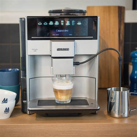Siemens Koffiezetapparaat Koffiebonen Huis Interieur Huis Interieur 2018 [thecoolkids.us]