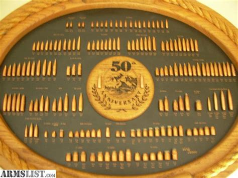 Sierra Bullets A Tradition Of Precision Since 1947 Page 11