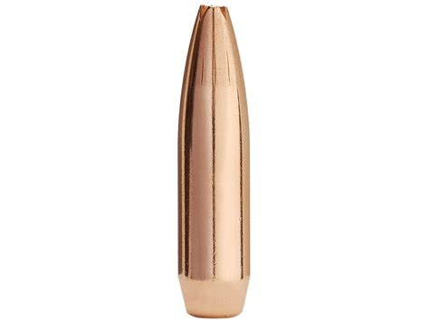 Sierra Bullets Gameking 270 Caliber (0 277