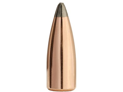 Sierra Bullets Pro Hunter 303 Caliber (0 311