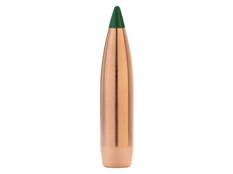 Sierra Bullets Tipped Matchking 22 Caliber (0 224