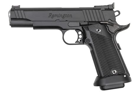 Sig 1911 Double Stack Part Number