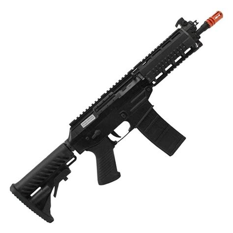 Sig 556 Rifle Review