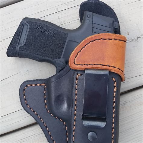 Sig Brand Holster For P365