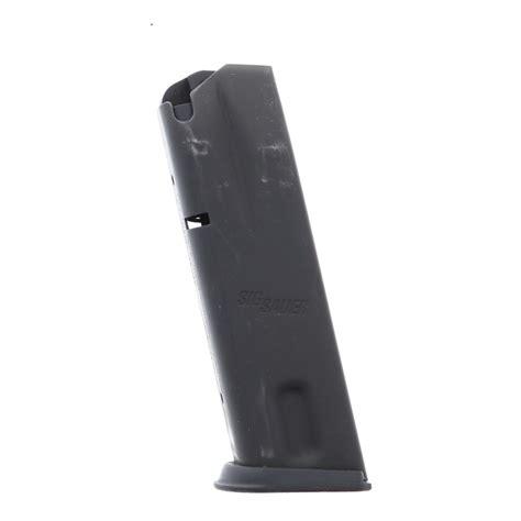 Sig P228 P299 13rd 9mm Magazine Sig P228 9mm 13 Rds