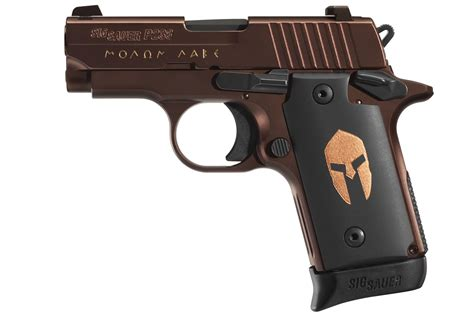 Sig P238 Accessories Sig Sauer Hunting Archery